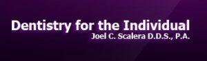 Joel Scalera